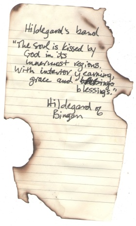 hildegard's_band_text