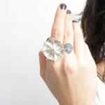 silver_lotus_hand_2