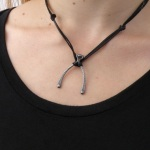 small_wishbone_model_1