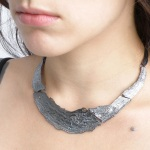 thetis_collar_model_1