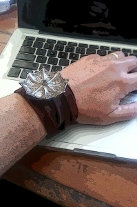 bind_on_wrist