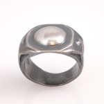 mirror signet ring_1