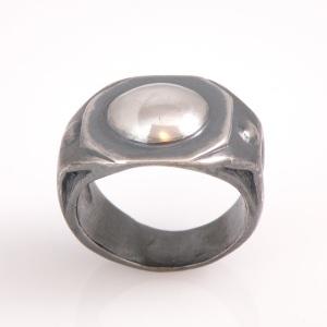 mirror signet ring_1