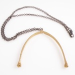wishbone_brass_steelchain_1