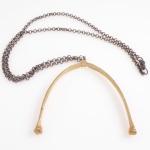 wishbone_brass_steelchain_1