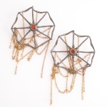 arachne_spiders_model_1